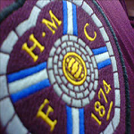 Hearts Looking For 1 More Defender - last post by Jambo_in_Hamilton