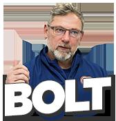 :bolt: