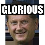 :glorious: