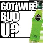 :gotwife: