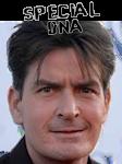 :sheen: