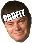:profit: