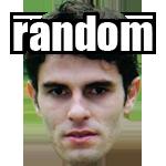 :random: