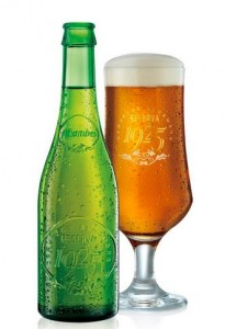 Alhambra-Reserva-1925-brew-205x300.jpeg.cc0e81e53fb329d040744b7e127f1342.jpeg