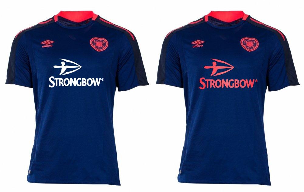strongbow 3rd.jpg