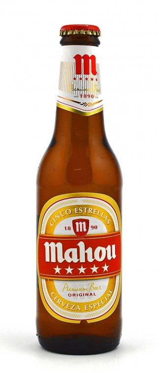 mahou_spaans_bier.thumb.jpg.1290de76844f96f3621def7535340944.jpg