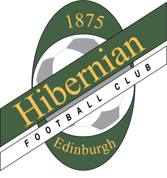 Hibernian_FC_logo_(1989-2000).png.28442c112bbb4a7939db61c72f55fcc1.png