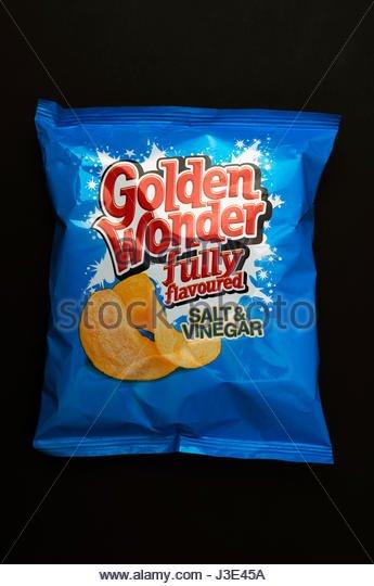 golden-wonder-salt-and-vinegar-crisps-j3e45a.jpg