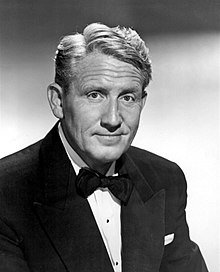 220px-Spencer_tracy_state_of_the_union.jpg