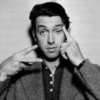 Mr Elwood P