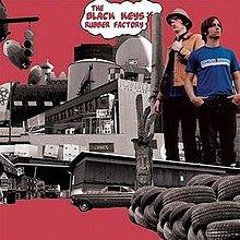 220px-The_Black_Keys_-_Rubber_Factory.jpg