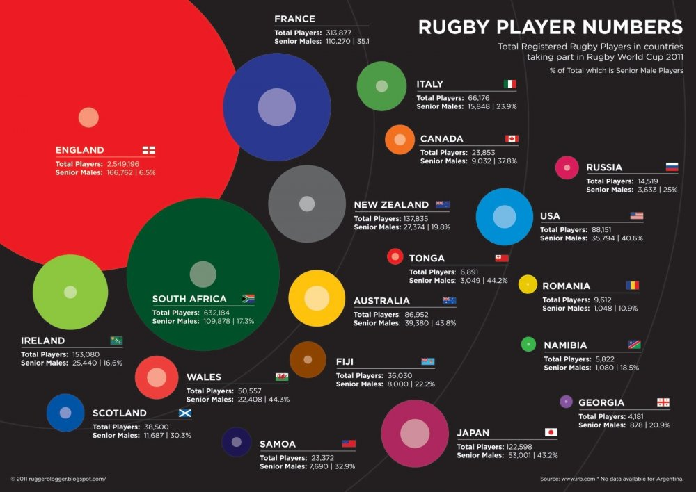 IRB-Player-Numbers_infographic.jpg