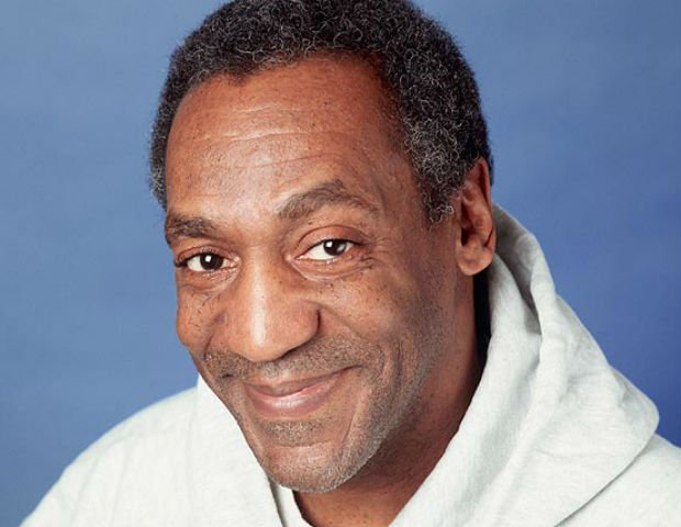 bill-cosby-smiling.jpg