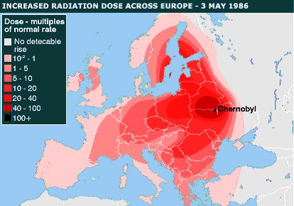 geography_news_chenobyl.jpg