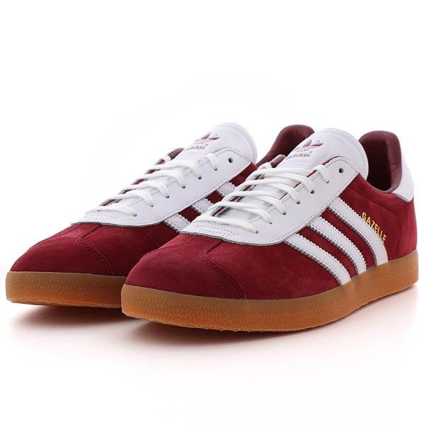 adidas-Gazelle-collegiate_burgundy_ftwr_white_ftwr_white-1.jpg