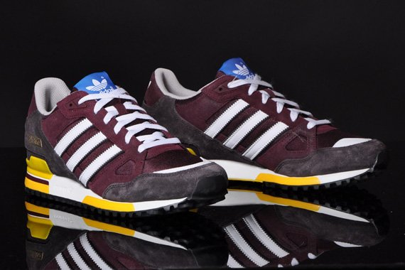adidas-zx-750-light-maroon-night-burgundy-6.jpg