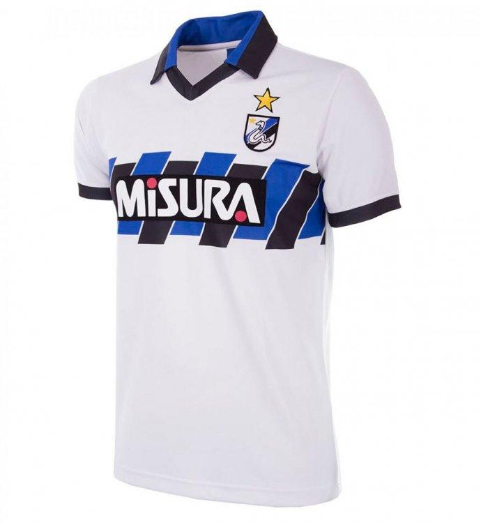 maglia-inter-away-1988-89.jpg