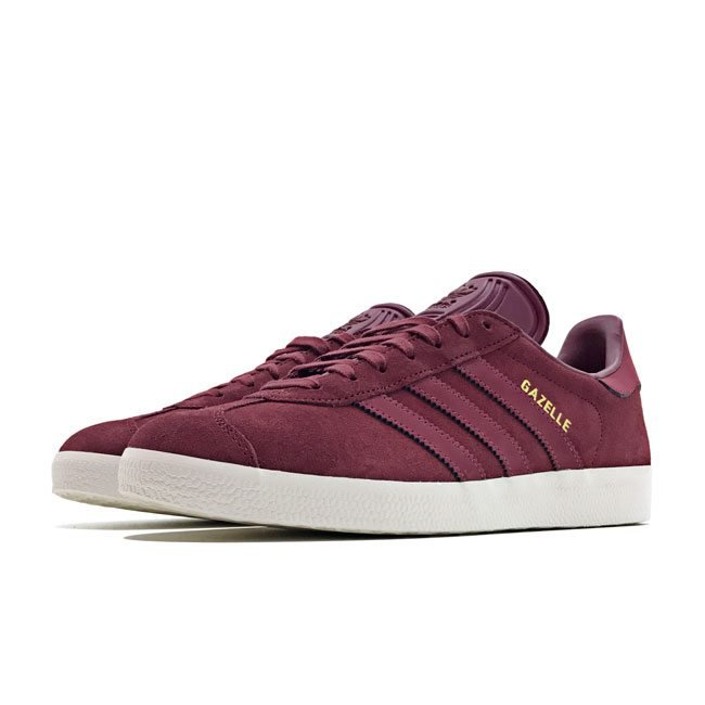 ADIDAS-ORIGINALS-GAZELLE-BURGUNDY-GOLD-ADD200BUR-V4.jpg