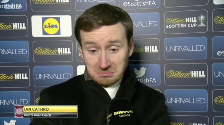 Optimized-Cathro.png