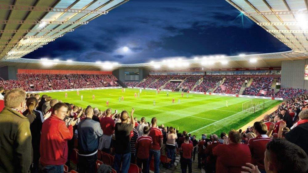 New-Stadium-1024x576.thumb.jpg.1a6b80ff46f55c0dff1480e18206a298.jpg