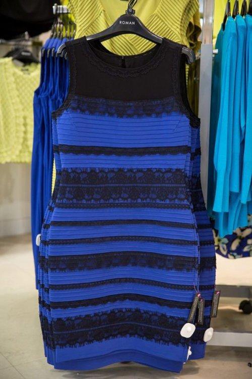 The-dress-258911.jpg