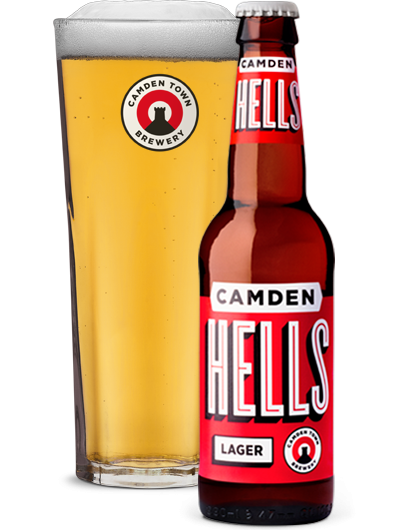 hells lager.png