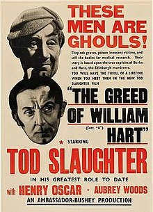 220px-The_Greed_Of_William_Hart_Theatrical_Poster.jpg