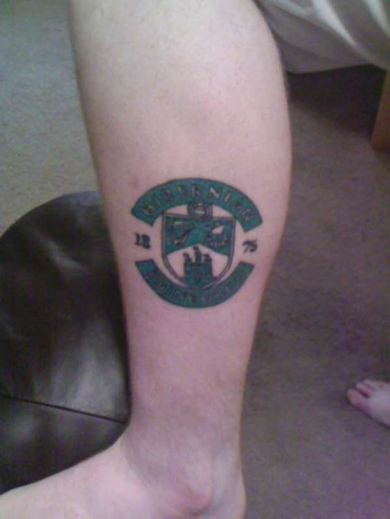Hiberninan-FC-Badge-tattoo-54129.jpeg