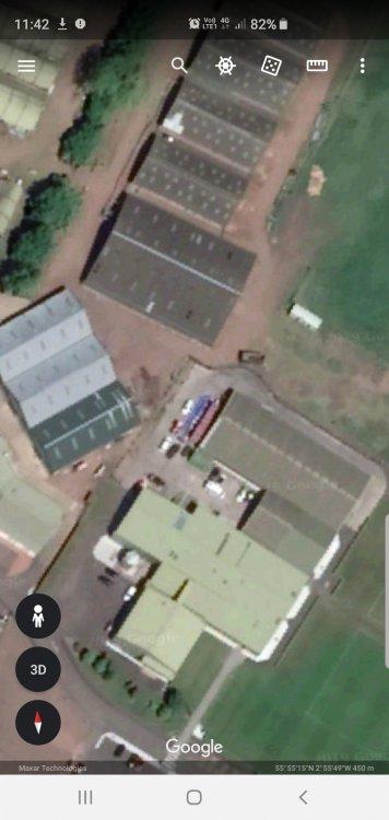 Screenshot_20190822-114248_Earth.jpg