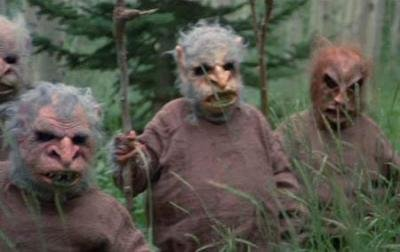 troll-2-goblins.jpg
