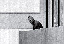 C__Data_Users_DefApps_AppData_INTERNETEXPLORER_Temp_Saved Images_time-100-influential-photos-kurt-strumpf-munich-massacre-68.jpg
