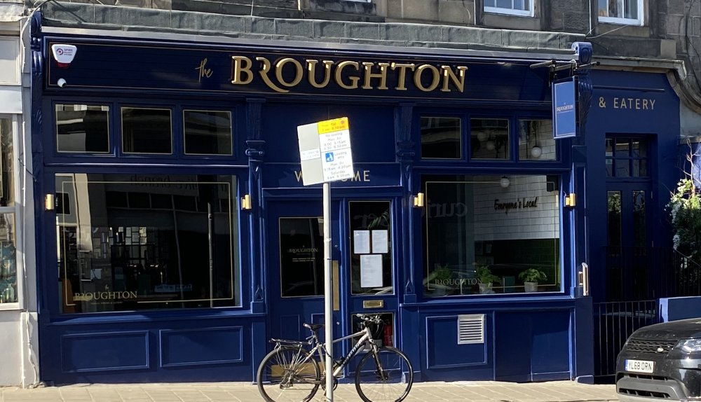 The Broughton.jpeg