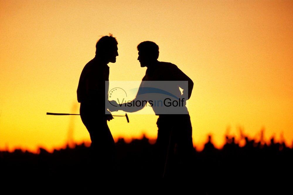 91 SEVE _ OLLY_jpg _ Visions in Golf Pictures.jpg