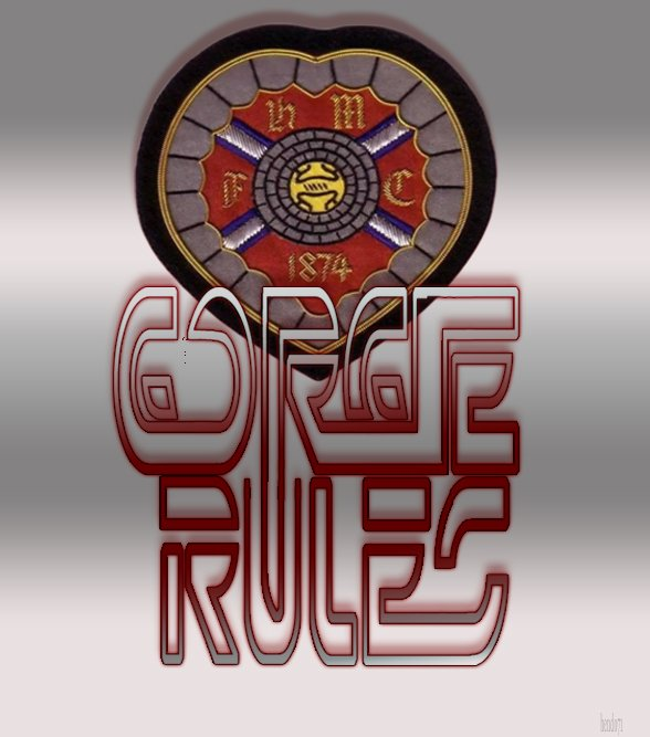 Gorgie Rulesfdinishedoldbadge.jpg