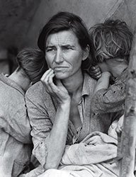 C__Data_Users_DefApps_AppData_INTERNETEXPLORER_Temp_Saved Images_time-100-influential-photos-dorothea-lange-migrant-mother-23.jpg