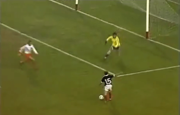 Archie-Gemmill-Goal-Screengrab.png