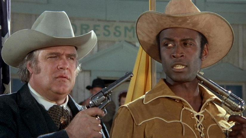 blazing_saddles_racism_today_obama.jpg