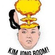 JimKongUno