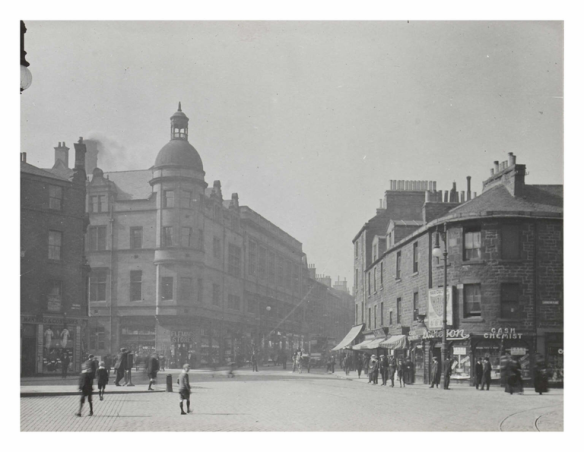earl-grey-street-looking-north-from-brougham-street-showing-the-central-halls.png