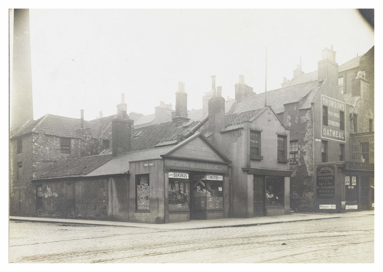 leven-street-east-side-site-of-kings-theatre.png