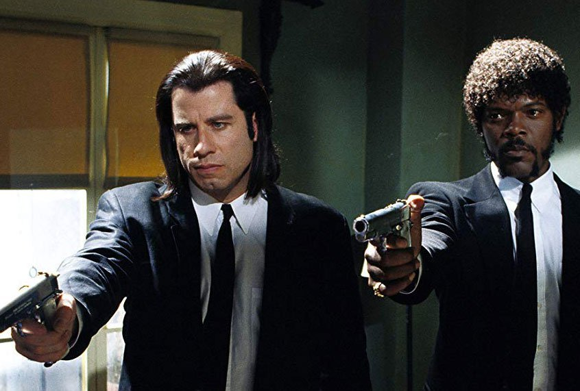 pulp-fiction.jpg.27cd679b8202f69af0692ae455d1e3ea.jpg