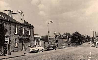 railwayinn-1963.jpg