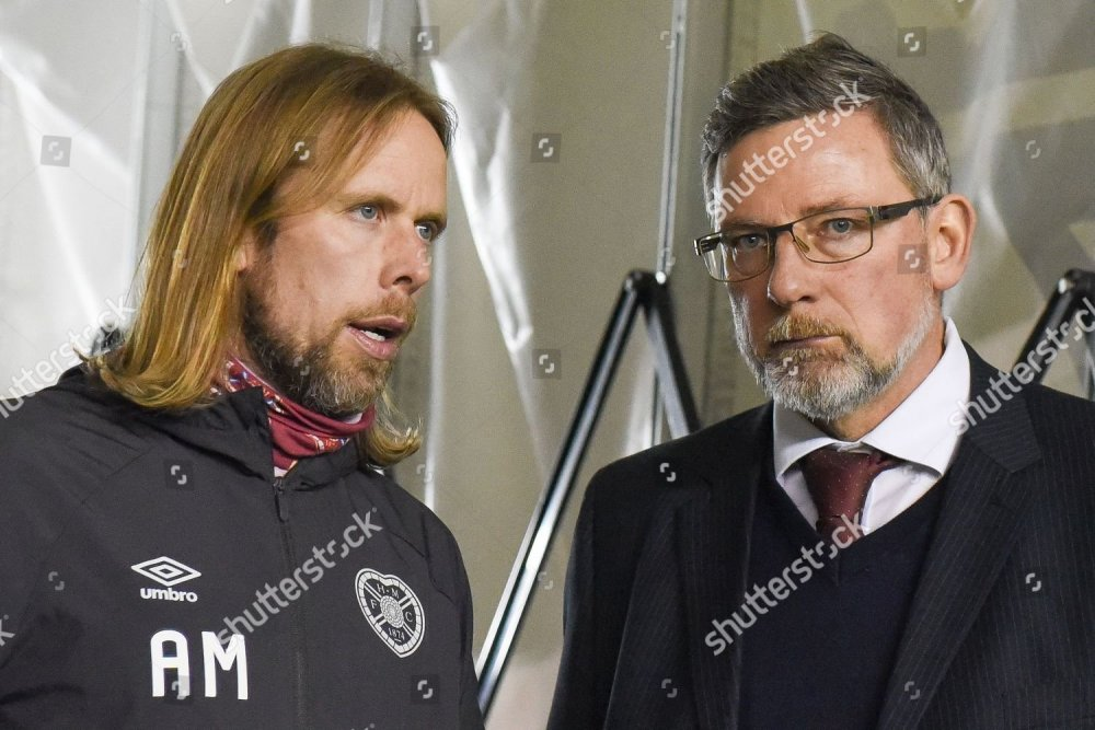 hibernian-v-heart-of-midlothian-ladbrokes-scottish-premiership-shutterstock-editorial-10043211ac.jpg