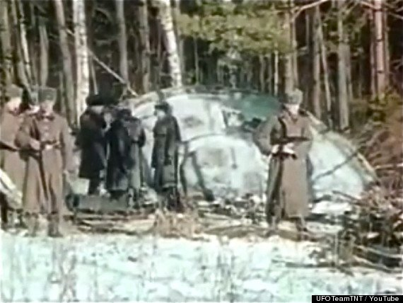 o-1969RUSSIAUFOCRASH-570.jpg