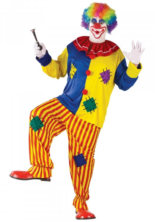 mens-party-clown-costume.jpg