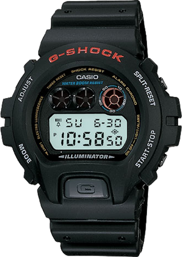 G-Shock-DW-6900-review.png