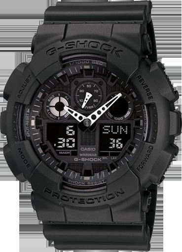 GA100-G-Shock.png