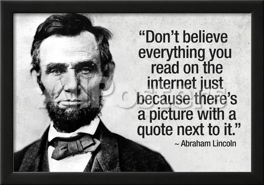 don-t-believe-the-internet-lincoln.jpg