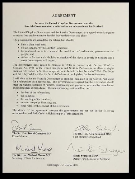 edinburgh_agreement.png