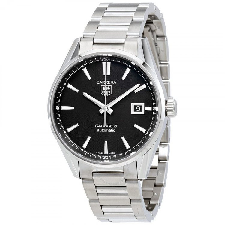 tag-heuer-carrera-automatic-black-dial-men_s-watch-war211aba0782.jpg